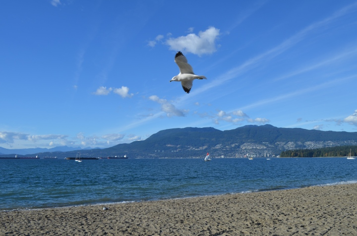 Wonderful Vancouver